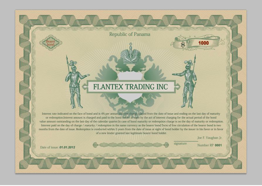 печать сертификатов А5